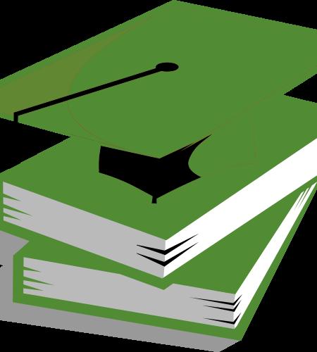 Logo-foto-in-groen-1.png