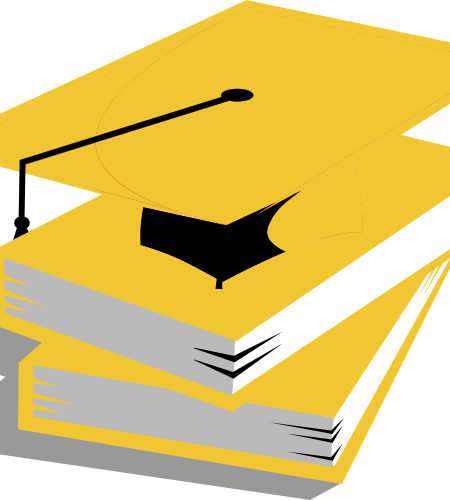 Logo-in-geel-1.png
