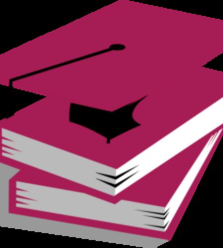 Logo-in-roze-1.png