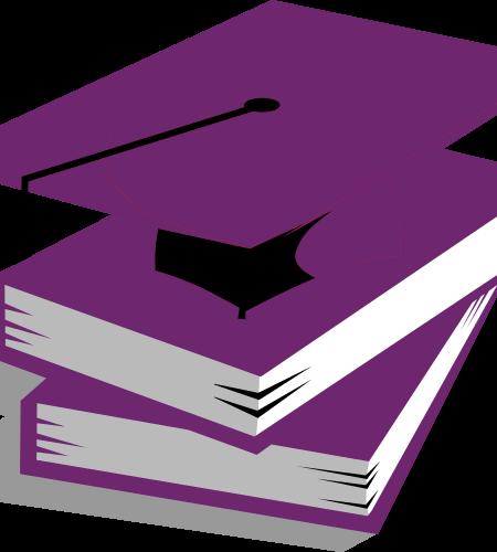 Logo-paars-1.png